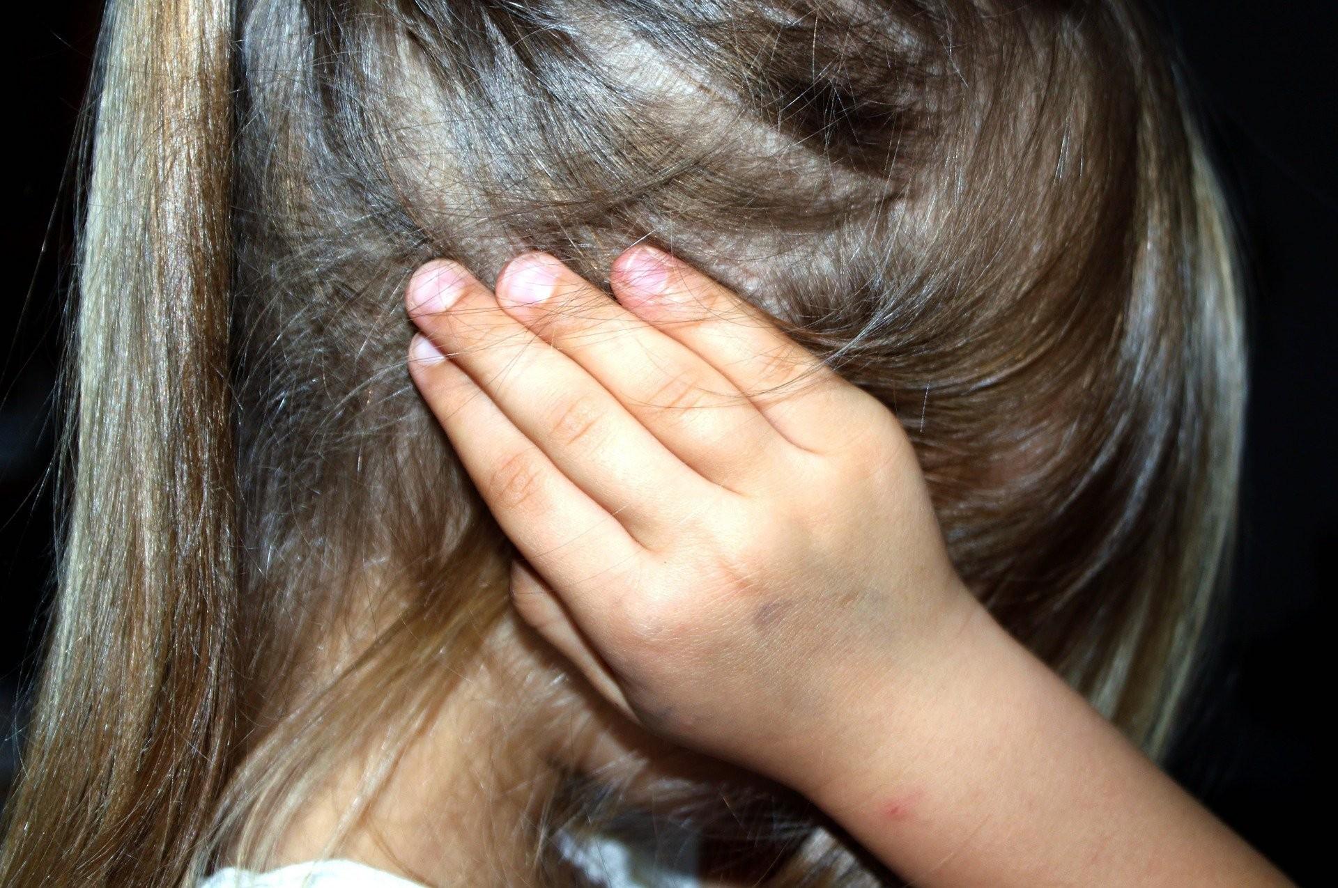 Violences éducatives ordinaires et conséquences neurologiques