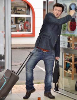 Cyrille Le Sager arrive chez Nat-essence.