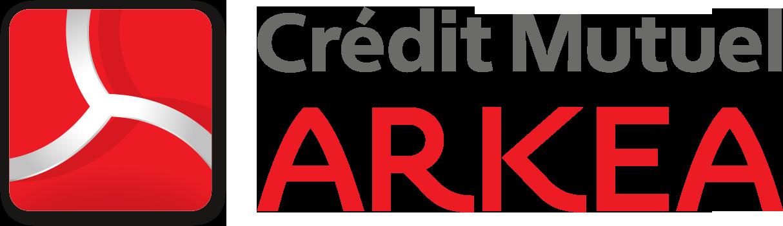 Logo CMB arkea
