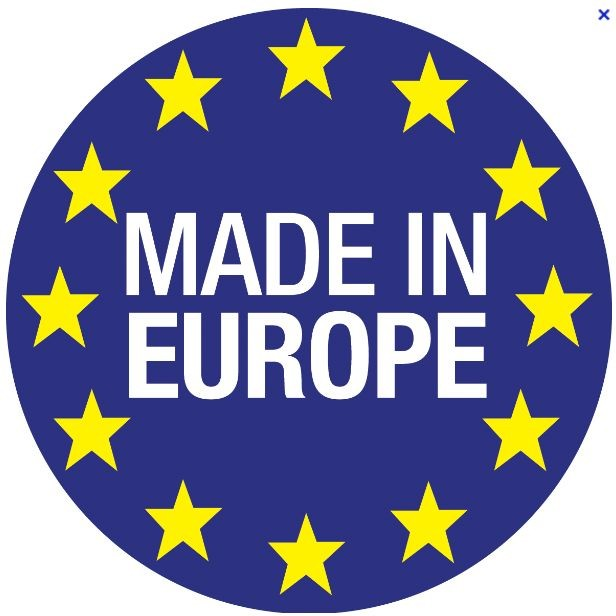 Made in europe sur fiorino